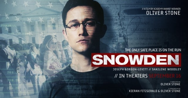 snowden_movie