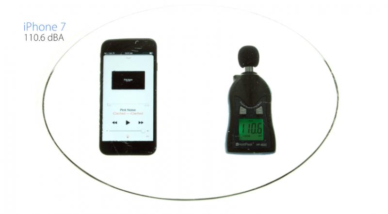 speaker-volume-test-iphone-7-vs-iphone-6s-video-1