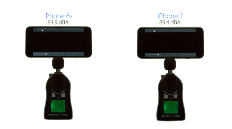 speaker-volume-test-iphone-7-vs-iphone-6s-video-3