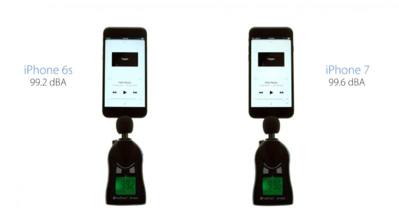 speaker-volume-test-iphone-7-vs-iphone-6s-video-4