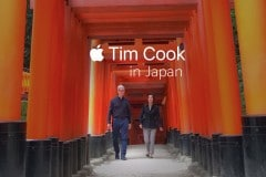 timcook_in_japan