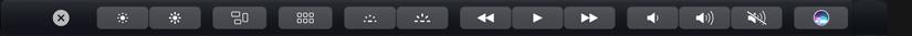 touch-bar-macbook-pro-5