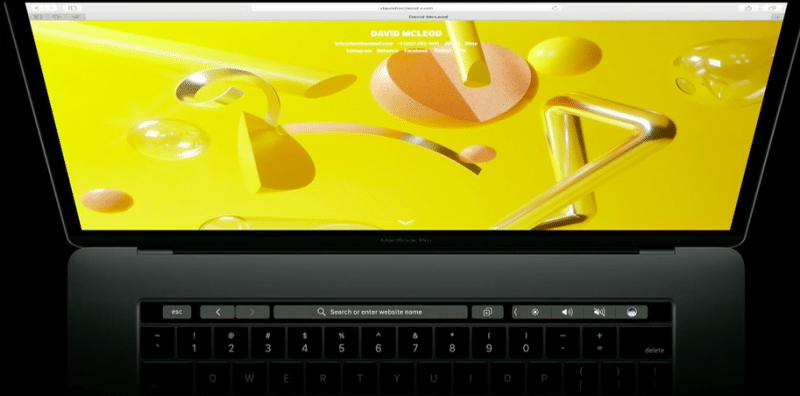 touch-bar-macbook-pro-7