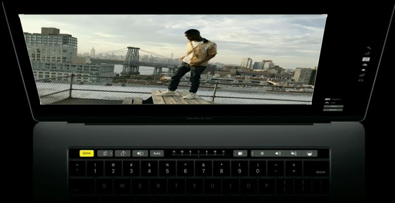touch-bar-macbook-pro-8