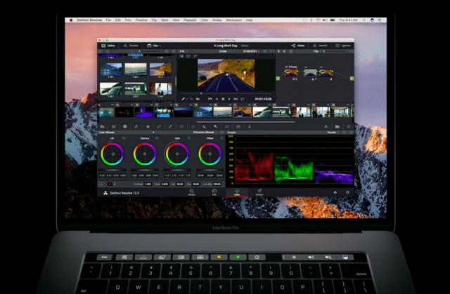 touch-bar-macbook-pro-app2