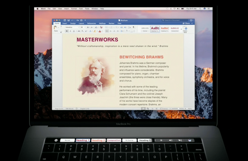 touch-bar-macbook-pro-app5