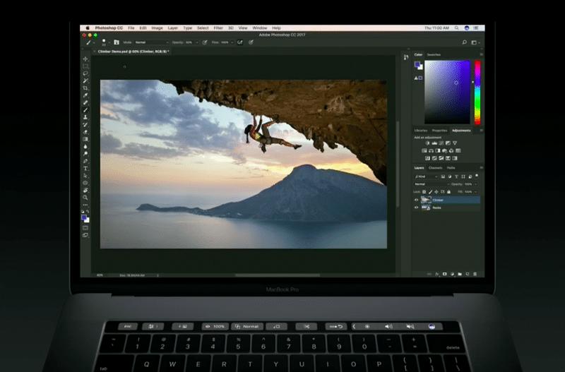touch-bar-macbook-pro-app6