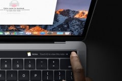 touch-id-touch-bar-macbook-pro