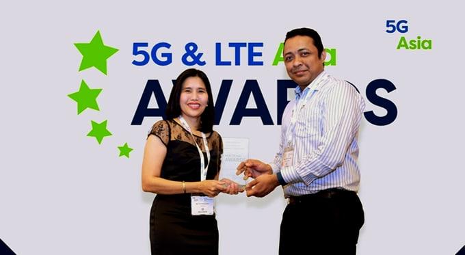truemove-h-5g-lte-award-2016-1