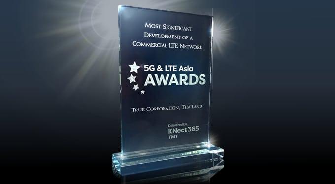 truemove-h-5g-lte-award-2016-2