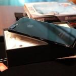 แชร์ประสบการณ์ใช้ iPhone 7 ด้วยแพ็คเกจ 4G+ ไม่จำกัดจำนวน ไม่ติด FUP ไม่มีลดความเร็ว