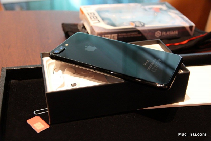 truemove-h-iphone-7-4g-unlimited-1