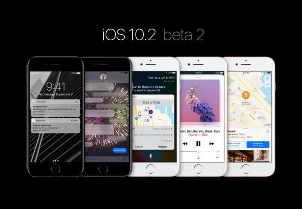 10_2_beta_2