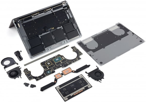 15-inch-macbook-pro-with-touch-bar-ifixit-teardown-001