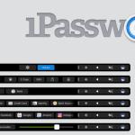 1Password for Mac รองรับการใช้งาน Touch ID, Touch Bar บน MacBookPro ใหม่แล้ว