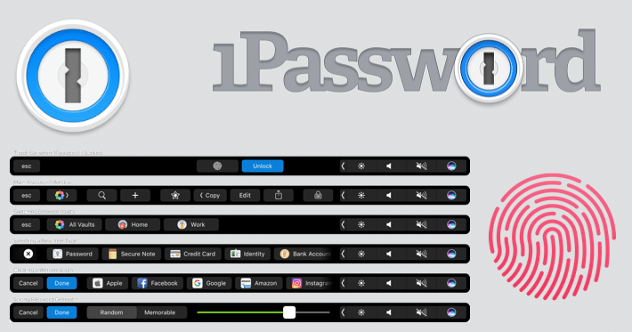 1password-mac-touch-bar-touch-id