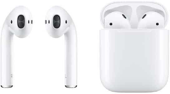 airpods-duo