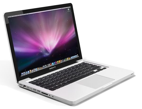 apple-macbook-pro-computer-laptop-pc-notebook
