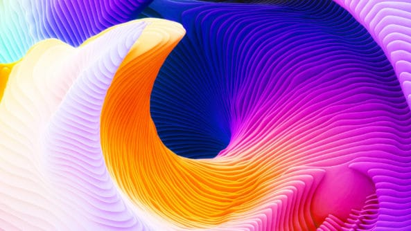 macbook-pro-event-wallpaper-ari-weinkle-spiral_1a-593x334