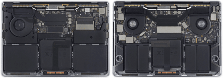 macbook-pro-comparison-780x273