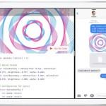 Swift Playground ออกอัพเดต เพิ่มบทเรียนเขียนโปรแกรมใหม่