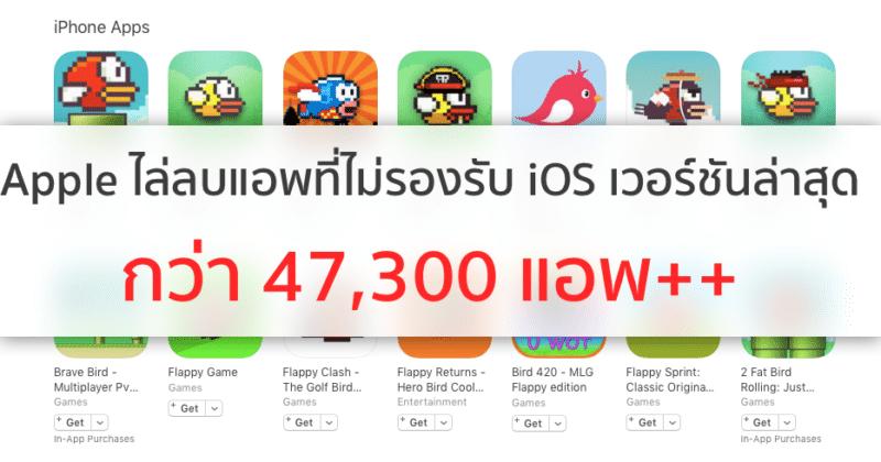 apple-app-store-purge-october-2016