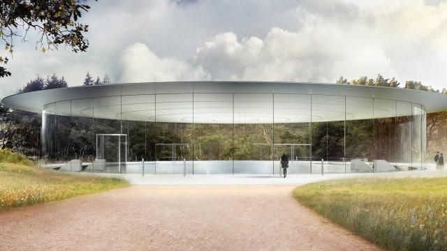 apple-auditorium-campus-2