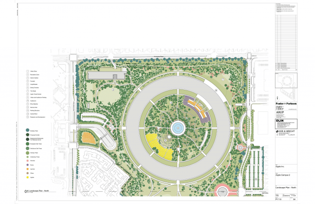 apple-campus-2_site-plan-and-landscaping_page_16