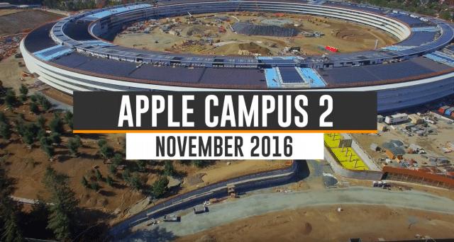 apple-campus-drone-shot-2016-nov