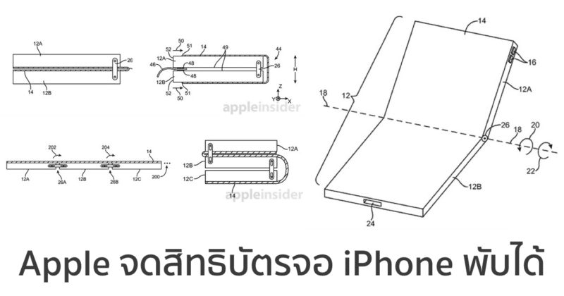 apple-foldable-iphone-with-flexible-display-4