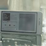 Apple ออกโฆษณา iPhone 7 ใหม่ โชว์ลำโพงสเตอริโอและการกันน้ำ