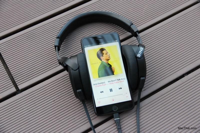 apple-music-iphone-7-headphone-sine