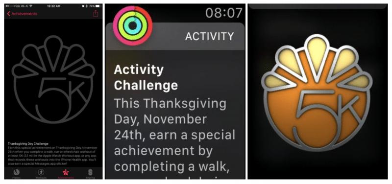 apple-watch-5k-thankgiving-2