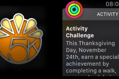 apple-watch-5k-thankgiving