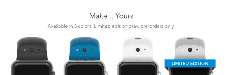 apple-watch-camera-color
