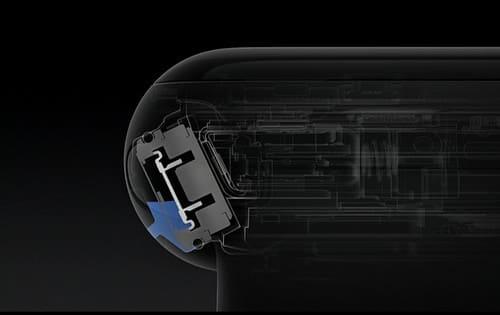 apple-watch-series-2-speaker-eject-water