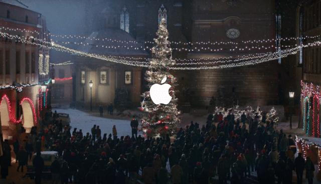 apple_2016_holiday