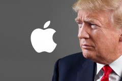 apple_and_trump