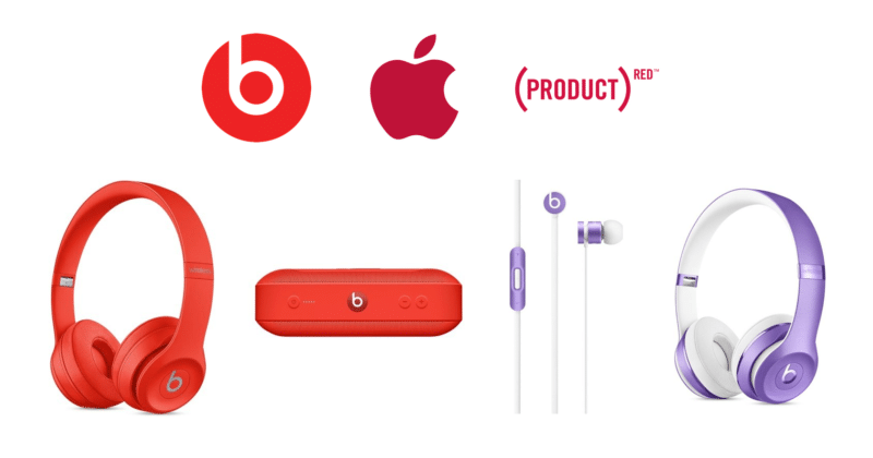 beats-product-red