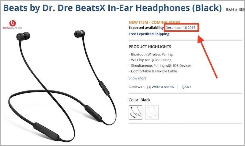 beatsx-release-date-3-800x476