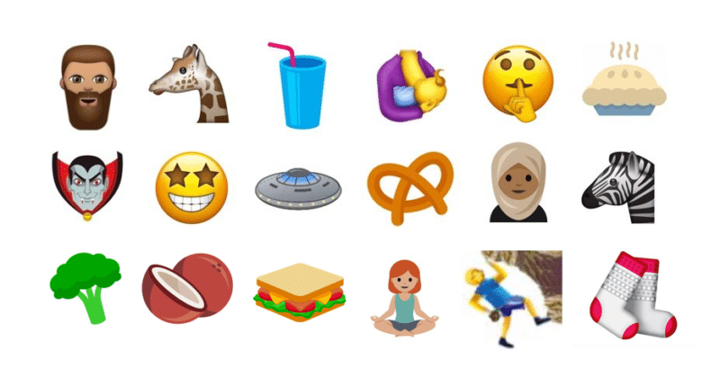 emoji-unicode-10