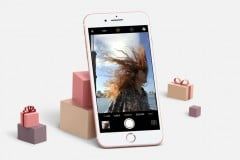 gift_iphone