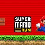 ผู้สร้างเกมเผย Super Mario Run ต้องต่ออินเทอร์เน็ตตลอดเวลาในขณะเล่น