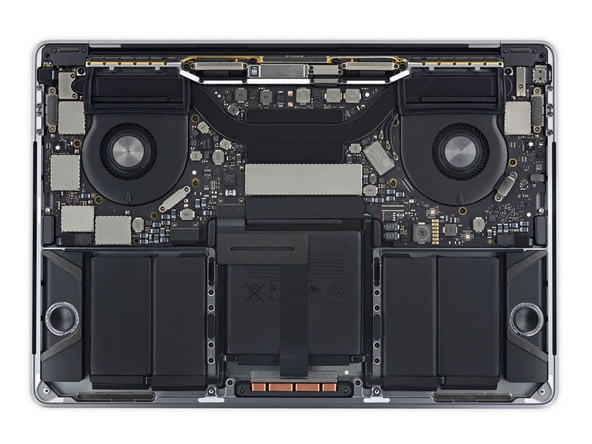 ifixit-macbook-pro-2016-touch-bar-13-1
