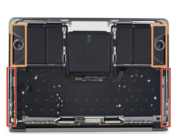 ifixit-macbook-pro-2016-touch-bar-13-2