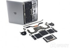 ifixit-macbook-pro-2016-touch-bar-13-5