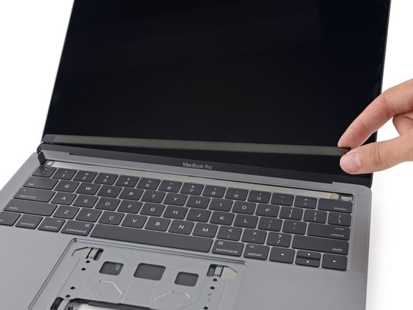 ifixit-macbook-pro-2016-touch-bar-13-7