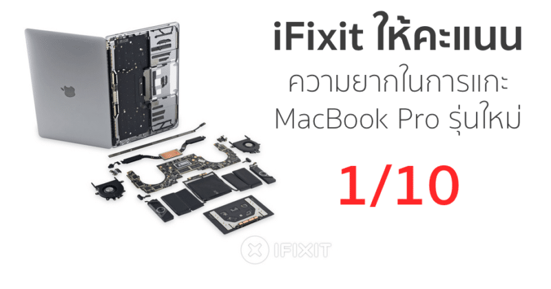 ifixit-macbook-pro-2016-touch-bar-13-featured