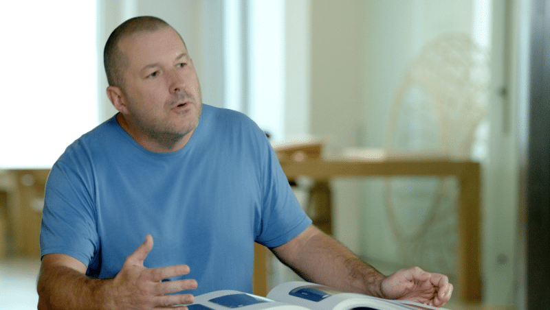 jony-ive-designed-by-apple-in-california-book