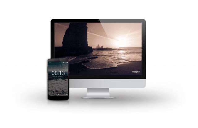 mac-screensaver-post-image-780x503